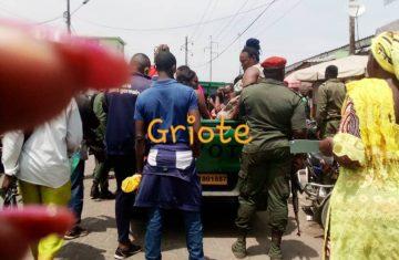 www.griote.tv